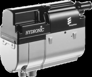 hydronic_b4w_d4w