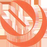 oek_logo