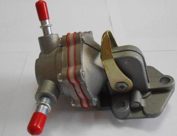 топливоподкачивающий насос320/07037