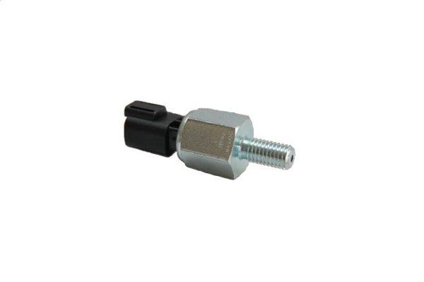 датчик давления320/A4146