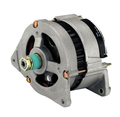 генератор 70А714/40476